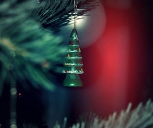 christmas, fashion, and photo image