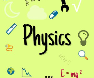 learn, physics, and wallpaper image