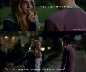 quotes, paper towns, and nat wolff image