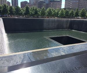 beautiful, memorial, and memories image