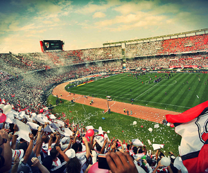 pasion, riverplate, and monumetal image