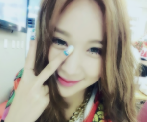 erin, icons, and icons kpop image