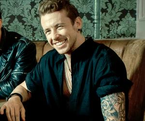 McFly image