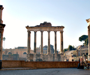 Greece, italy, and travel image