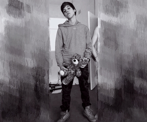 edit, jack johnson, and skate image