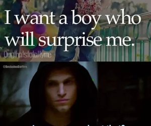 pll, pretty little liars, and toby image