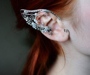 ear and elf image