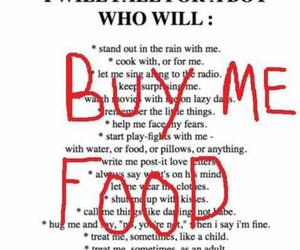 food, boy, and funny image
