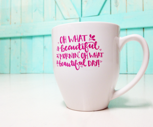 beautiful, day, and cup image