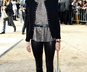 olivia palermo, fashion, and outfit image