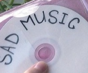 header, music, and pink image