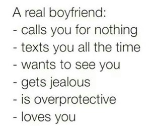 boyfriend, Relationship, and cute image