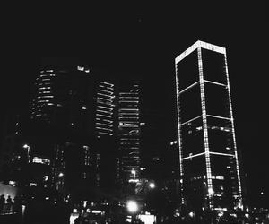 citylights, fun, and lights image