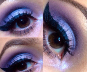 anastasia, Beverly Hills, and dior image