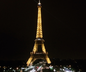 amazing, lights, and france image