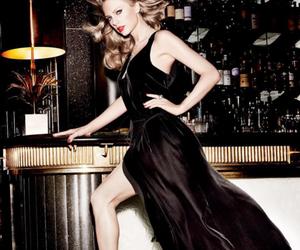 Vanity Fair and taylorswift image