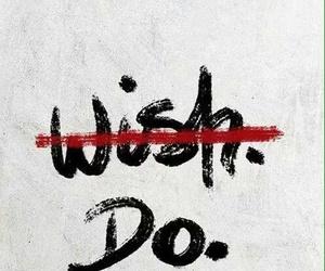 do, Dream, and nice image