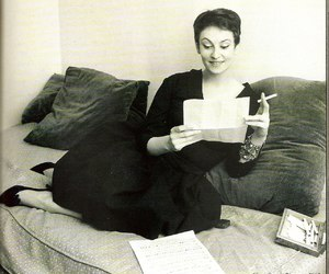 barbara, classy, and parisienne image