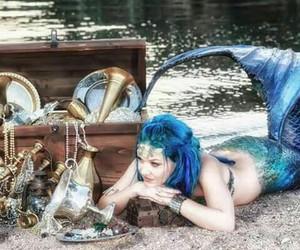 magical image