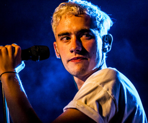 olly alexander, cute, and years&years image