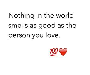 love quotes and quotes image