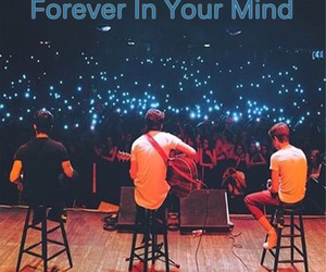 band, digitour, and fiym image