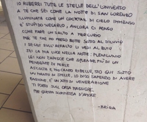frase, quotes, and graffiti image