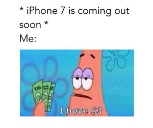 funny, iphone, and lol image