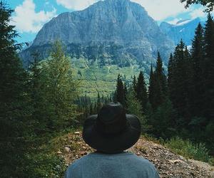 adventure, america, and inspiration image