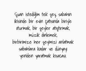 posts, Turkish, and turkish quotes image