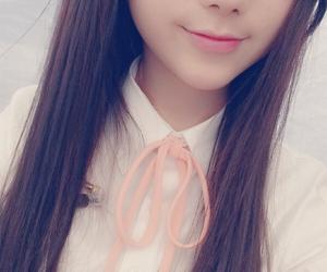 jiyeon, woolim, and lovelyz kei image