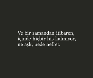 posts, Turkish, and turkish quotes image