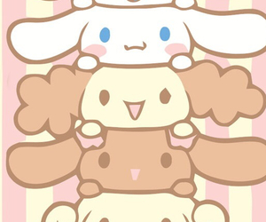 37 Images About Sanrio Iphone Wallpaper On We Heart It