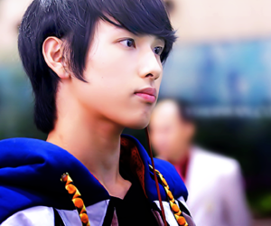 ze:a and siwan image