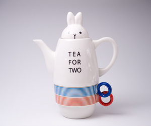 cups, for, and rabbit image