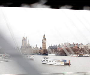 Arquitecture, Big Ben, and boat image