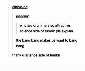 ashton, band, and funny image