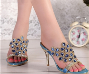 fashion sandals and dresswe reviews image