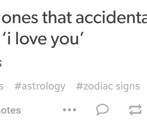 aries, astrology, and signs image