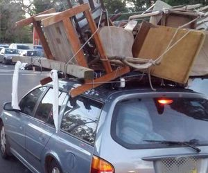 piano removals, movers, and removals image