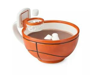 basquet image