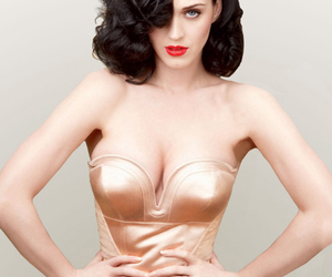 katy perry and pretty image