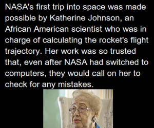 nasa, scientist, and science image