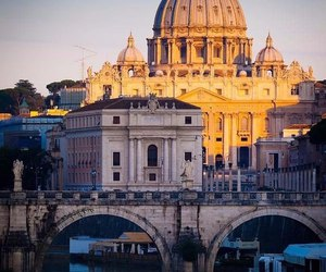 italy, holidays, and travel image