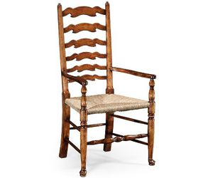 custom western furniture, high end french furniture, and gothic home furnishings image