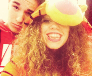 mahogany lox, jox, and jacob whitesides image