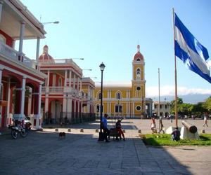 nicaragua nica image