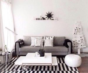 beautiful, fashion, and room image