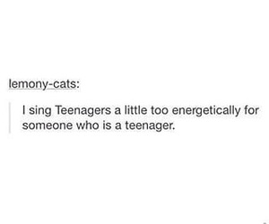 funny, jokes, and my chemical romance image