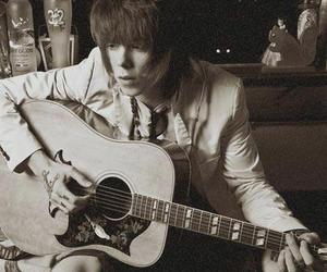 christofer drew, nevershoutnever, and never shout never image